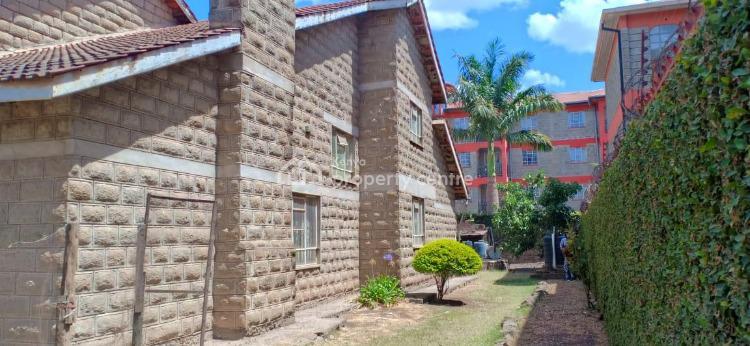 5 Bedroom House in Rongai Asking 30m, Ongata Rongai, Ongata Rongai, Kajiado, House for Sale
