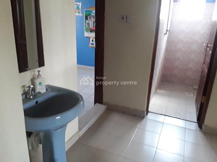 an Elegant Spacious 6 Bedroom Maisonette Membley Est 20m, Membley, Membley Estate, Kiambu, House for Sale