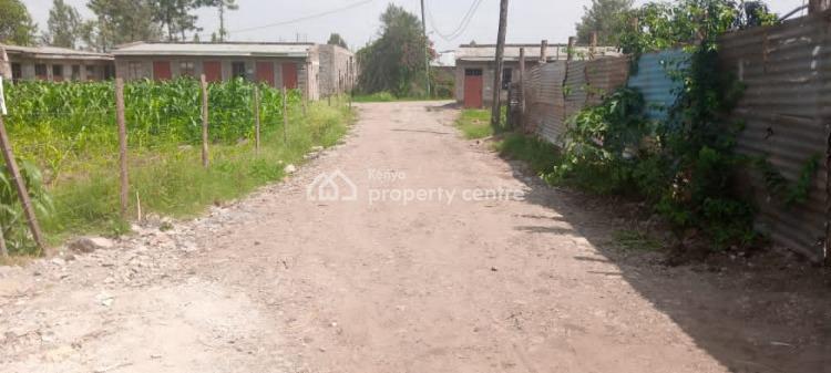 5bedrooom 3ensuite Mwihoko 15m, Mwihoko, Ruiru, Kiambu, House for Sale