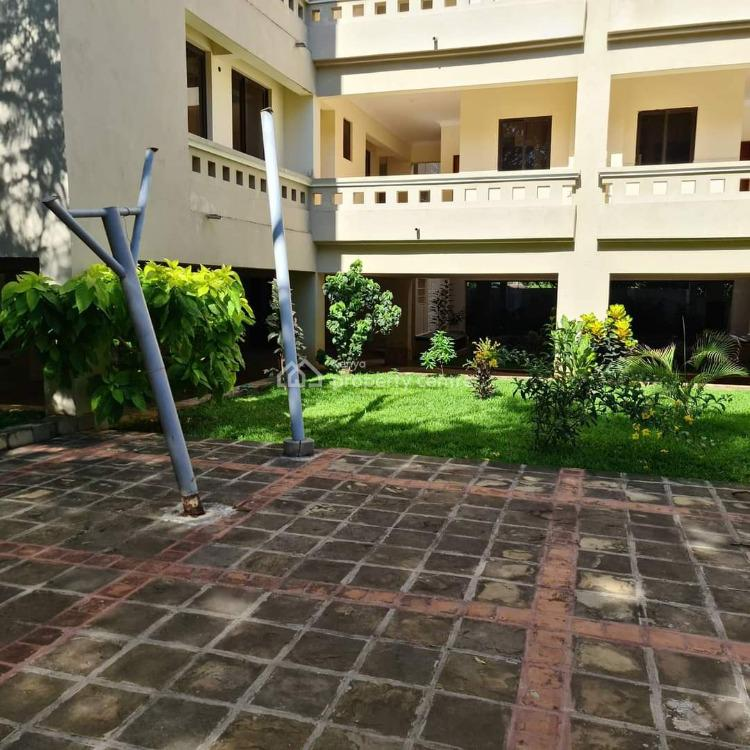 State of The Art 3 Bedroom Apartment with Swimming Pool, Moyne Drive Nyali, Nyali, Mombasa, Apartment for Sale