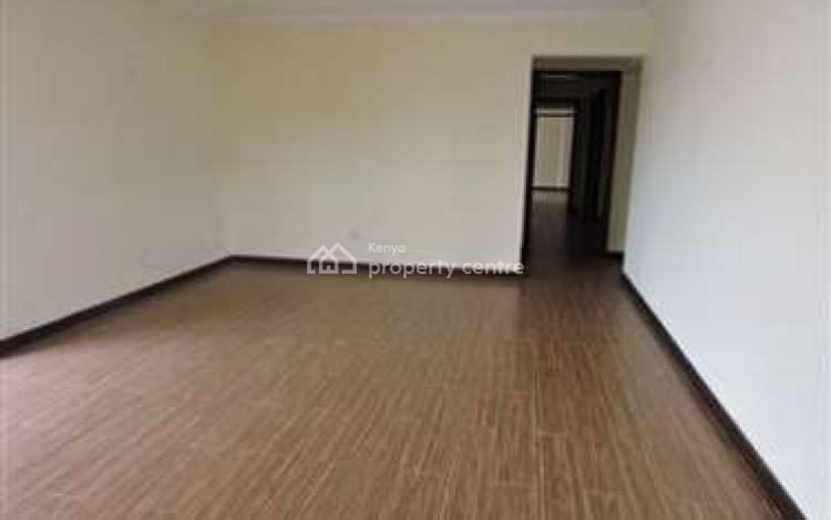 3 Bedroom Apartment, Brookside Drive, Westlands, Nairobi, Apartment for Rent