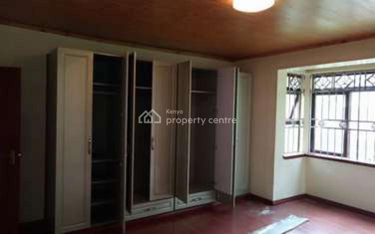 5 Bedroom Town House, Lower Kabete Farasi Lane, Spring Valley, Nairobi, House for Rent