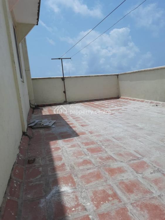 2 Bedroom All Ensuite Penthouse, Cinemax, Nyali, Mombasa, Apartment for Rent