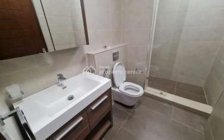 3 Bedroom Apartment on Offer in Kilimani, Kilimani, Nairobi, Apartment for Sale