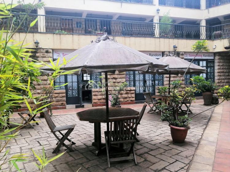Office Space, Karen Road, Karen, Nairobi, Office Space for Rent