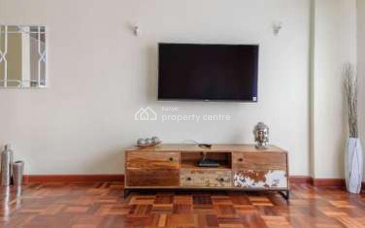 1 Bedroom Furnished Spartment, Westlands, Nairobi, Apartment for Rent