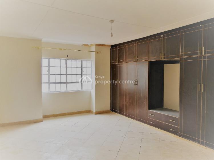 a New Housing Project at The Foot on Ngong Hills, Ngong, Ngong, Kajiado, Detached Bungalow for Sale