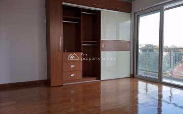 3 Bedroom Apartment, Rhapta Road, Westlands, Nairobi, Apartment for Rent