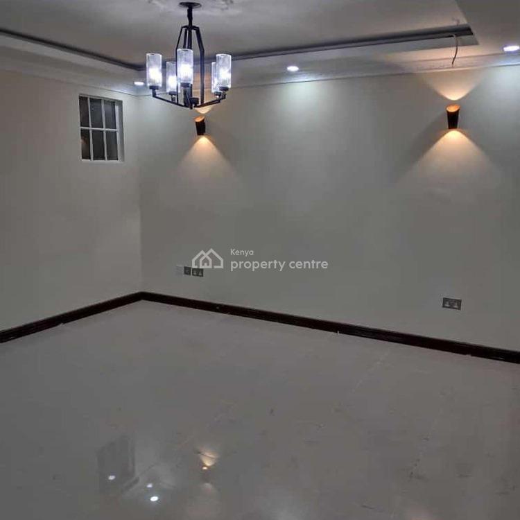 4bedroom in Ruiru ,kamakis Asking 13.5m, Kamakis, Ruiru, Kiambu, House for Sale