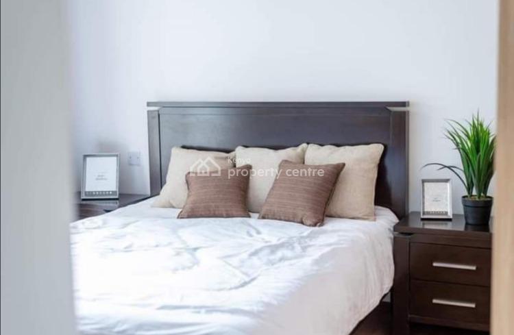 Modern 3 Bedroom Apartment with Dsq Master Ensuite in Ruaka., Ruaka Town, Ndenderu, Kiambu, Apartment for Sale