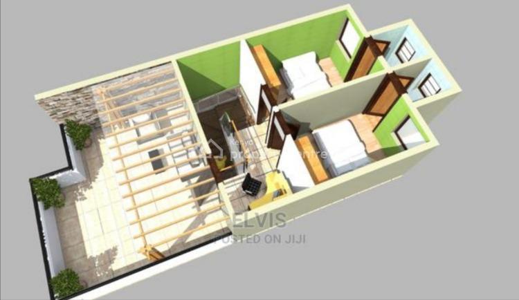 5 Bedroom Beautiful Maisonette Ensuite in Gikambura Kikuyu., Kikuyu Gikambura, Kikuyu, Kiambu, House for Sale