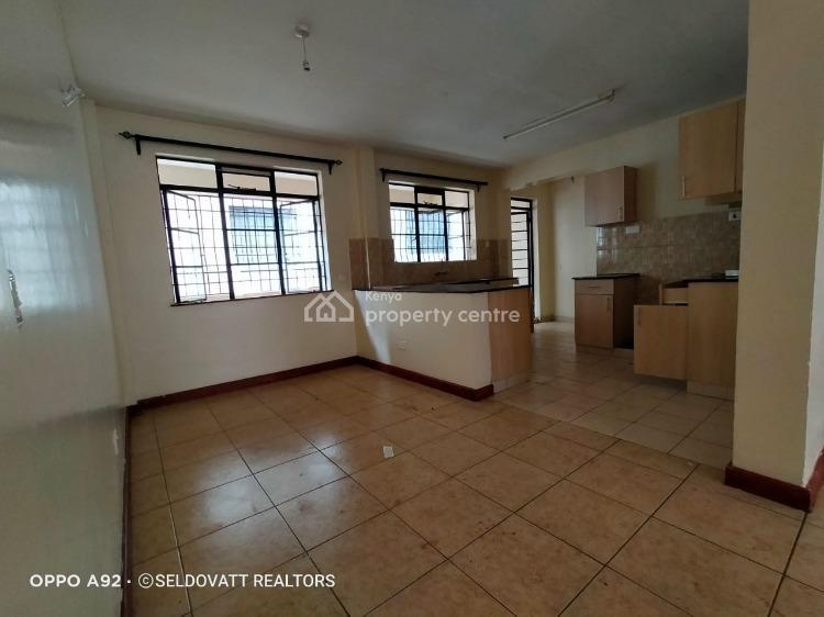 3 Bedroom Maisonette Master Ensuite in a Gated Community in Kikuyu, Thogoto Kikuyu, Kikuyu, Kiambu, House for Sale
