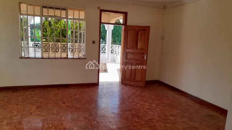 Exquisite 5 Bedroom House on Half Acre  in Runda Evergreen., Runda Evergreen, Runda, Westlands, Nairobi, House for Sale