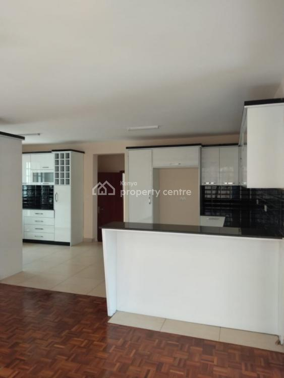 Exquisite 8 Bedroom House Sitting on 1.1 Acre in Kitisuru., Kitisuru, Kitisuru, Nairobi, House for Sale