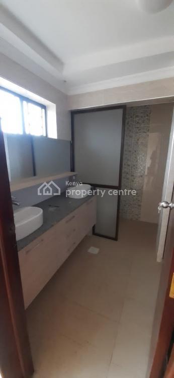 Exquisite 4 Bedroom House Sitting on Half Acre in Garden Estate, Garden Estate, Nairobi Central, Nairobi, House for Sale