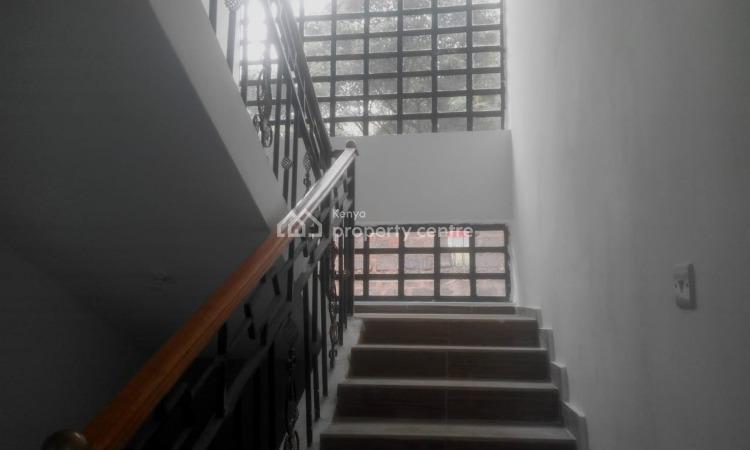 4 Bedroom Maisonette Stand Alone All Ensuite in Ongata Rongai, Ongata Rongai, Kajiado, House for Sale