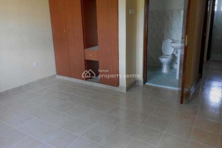 Beautiful 3 Bedroom Bungalow 2 Ensuite with Dsq in Ongata Rongai, Ongata Rongai, Kajiado, House for Sale