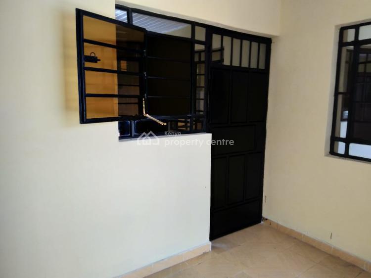Spacious 3 Bedroom Bungalow Ensuite in Ongata Rongai, Ongata Rongai, Kajiado, House for Sale