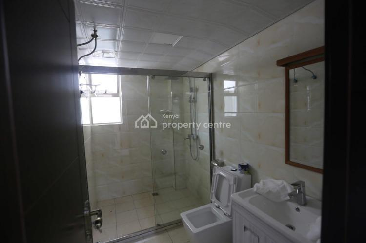 Newly Built 2 Blocks of Fully Furnished Apartments  in Kileleshwa, Kileleshwa, Nairobi, Kileleshwa, Nairobi, Commercial Property for Sale