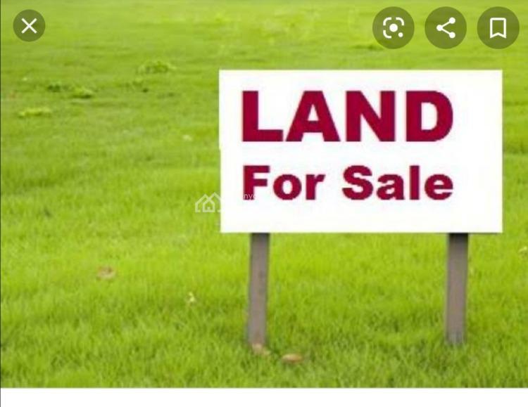 Prime 1.25 Acres Touching Main Road in Ruaka Town., Ruaka Town, Ndenderu, Kiambu, Land for Sale