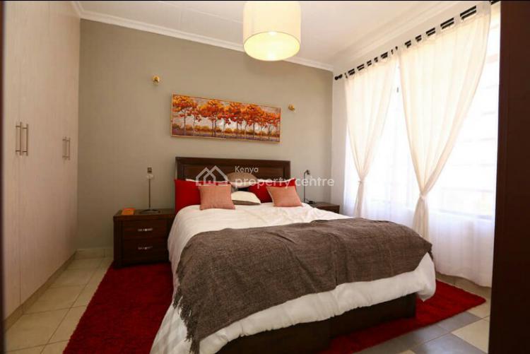 3 Bedroom Ensuite in Kitengela 8m, Kitengela, Kitengela, Kajiado, House for Sale