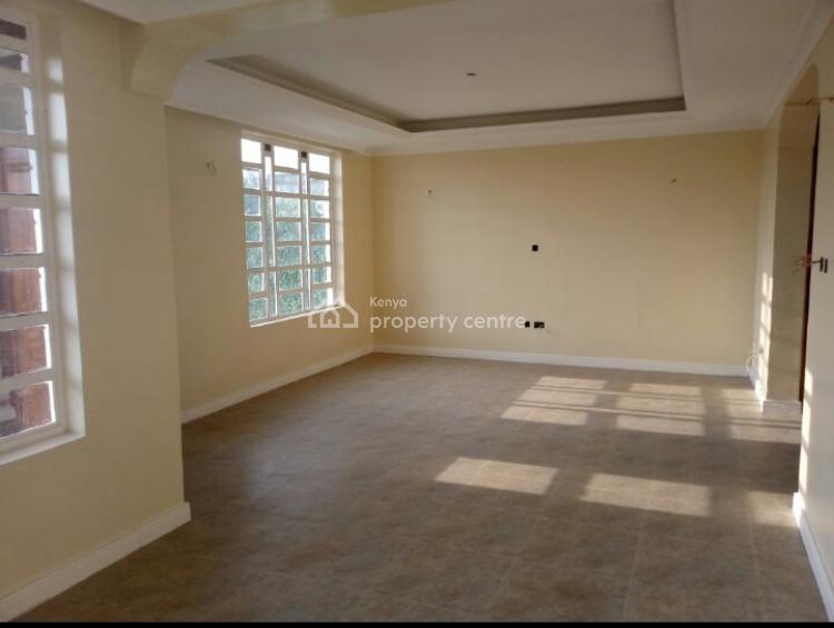Exquisite 3 Bedroom Detached Maisonettes Plus Dsq Kitengela 9.6m, Kitengela, Kitengela, Kajiado, House for Sale