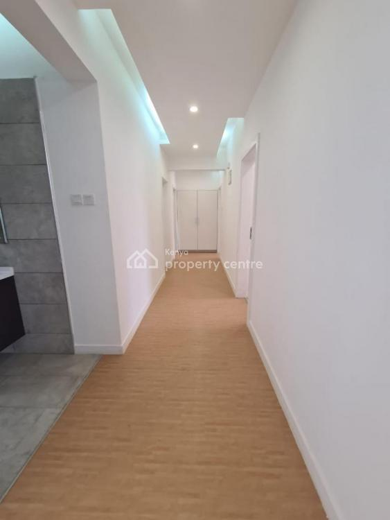 4 Bedrooms Apartments with Dsq, Valley Arcade, Lavington, Nairobi, Apartment for Rent
