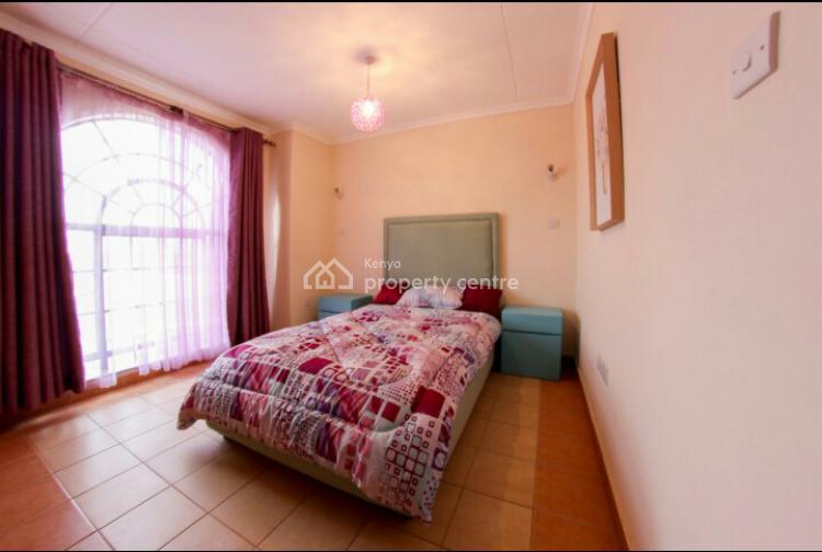 3- & 4-bedroom Maisonettes in Kitengela in 10.5m, Kitengela, Kitengela, Kajiado, House for Sale