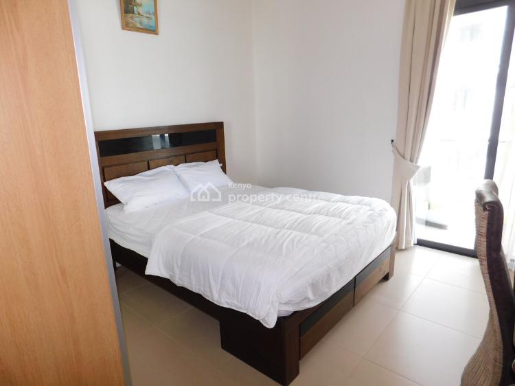 3 Bedroom Furnished Apartment, Nyali, Mombasa, Apartment for Rent