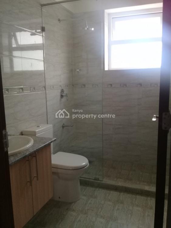 2 Bedroom Apartment, Lavington, Nairobi, Apartment for Rent