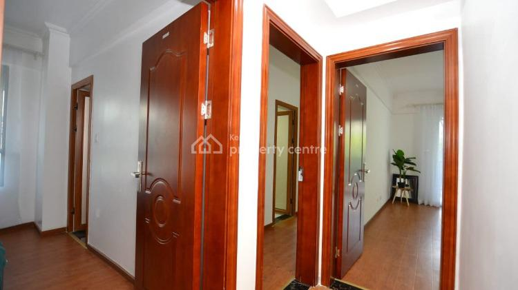 Beautiful and Spacious 3 Bedrooms Apartments with Sq in Kilimani, Rosewood Avenue, Kilimani, Nairobi, Apartment for Sale