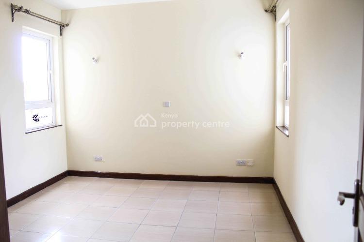 Westlands 2 Bedroom Apartment, Westlands, Nairobi, Apartment for Rent
