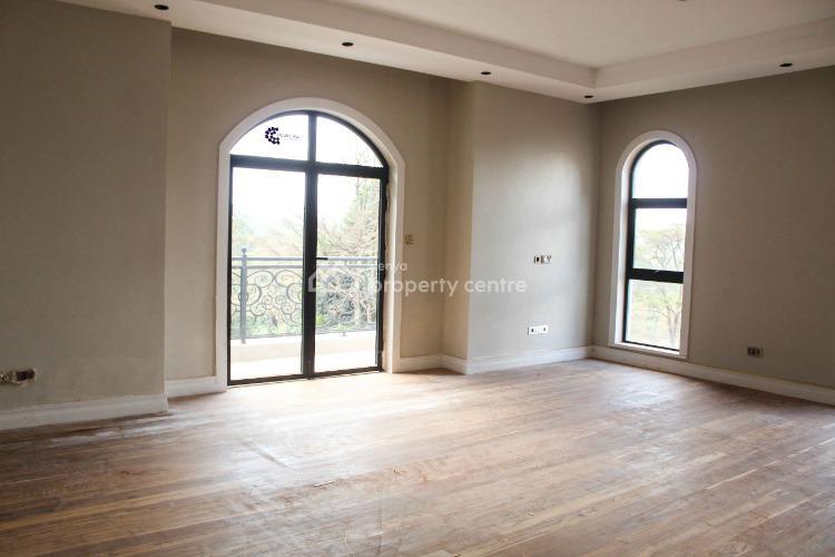 Loresho 5 Bedroom Home, Loresho, Westlands, Nairobi, House for Sale