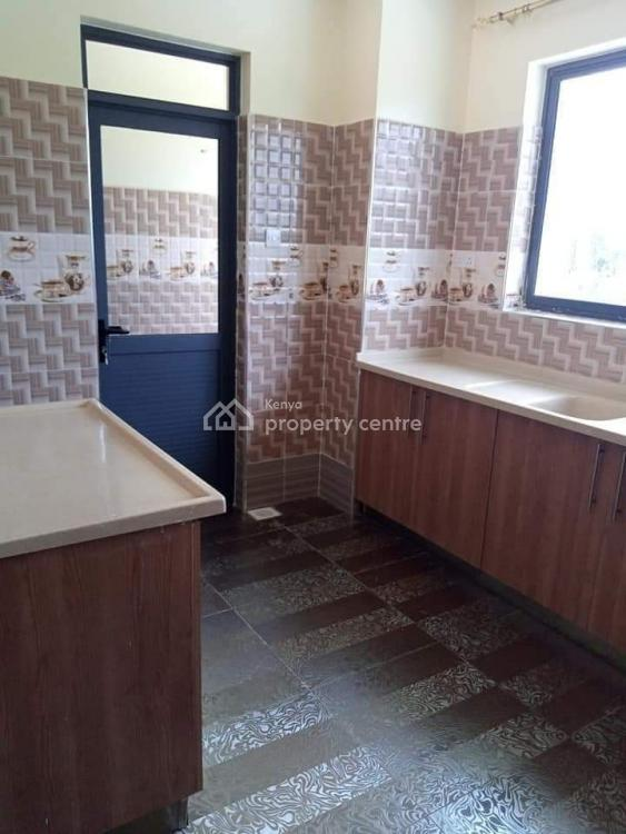 Executive 3 Bedroom Apartments in Gated Community, Beachroad, Nyali, Mombasa, Apartment for Sale