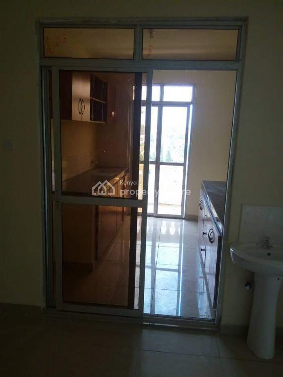 Executive 2 Bedroom in Mwembeni, Mtambo Mwembeni, Bamburi, Mombasa, Apartment for Sale