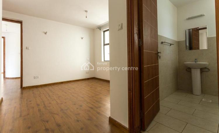 3 Bedrooms Duplexes, Riverside Drive, Westlands, Nairobi, Apartment for Sale