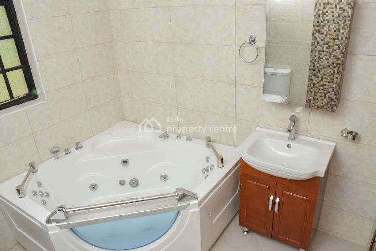 4 Bedroom Bright House, Karen, Nairobi, House for Sale