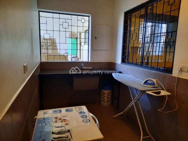 South C Modern Presticious 3 Br Apartment, 5 Star Rd, South C, Nairobi West, Nairobi, Apartment for Sale