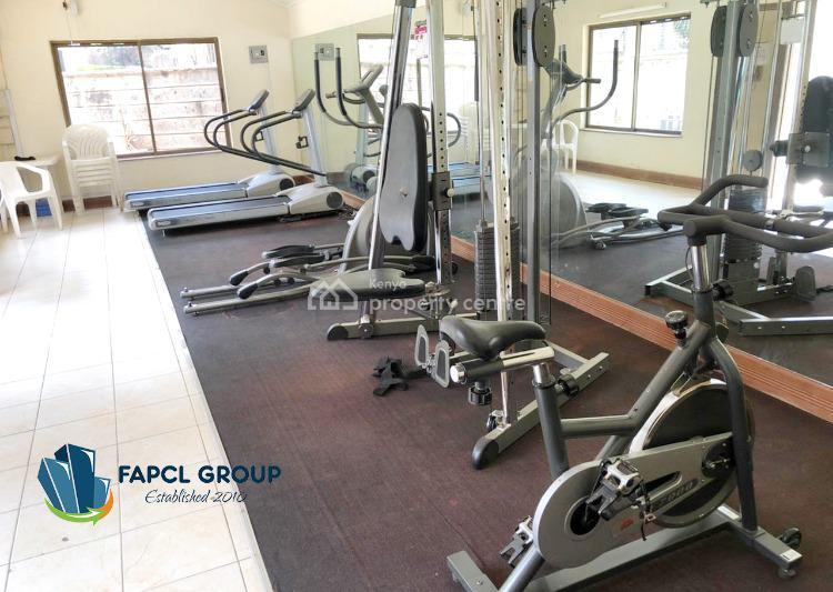 Apartment, Mahiga Mairu Avenue, Lavington, Nairobi, Apartment for Rent
