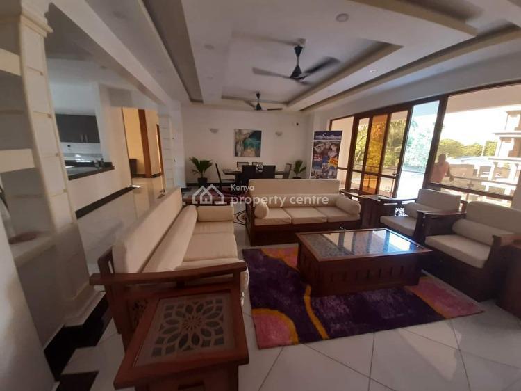 Sirad City 3 Bedroom + Dsq Apartments, Links Road, Nyali, Mombasa, Apartment for Sale
