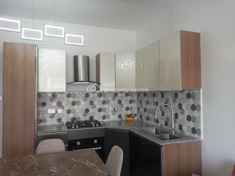 New Laxarious Studios in Kileleshws, Kileleshwa, Nairobi, Apartment for Rent