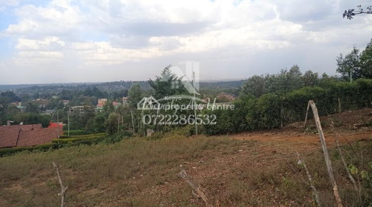 Ngong, Matasia Residential Plot, Matasia, Ngong, Kajiado, Residential Land for Sale