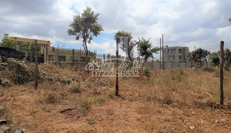 Ngong, Kibiku Residential Plots, Kibiku, Ngong, Kajiado, Residential Land for Sale