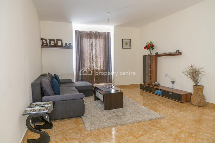 2 Bedrooms in Ongata Rongai, Ongata Rongai, Kajiado, Apartment for Sale
