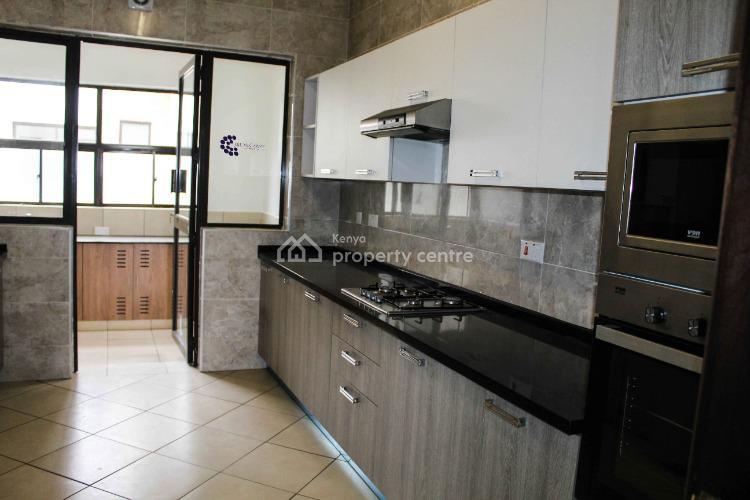 Westlands 3 Bedroom Apartment, Westlands, Nairobi, Apartment for Rent