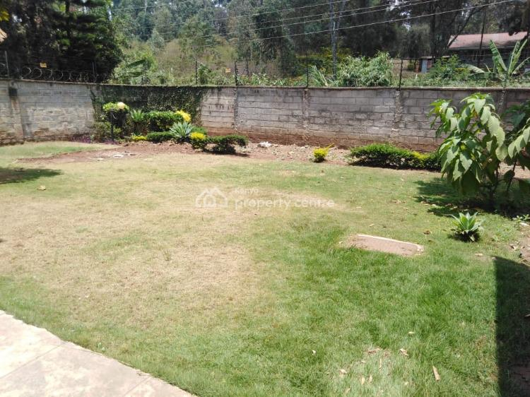 Prime Commercial Property, Kandara Road, Kileleshwa, Nairobi, Commercial Property for Rent