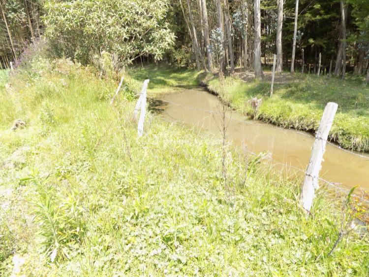 Kinagop Prime Acres, North Kinangop, Nyandarua, Land for Sale