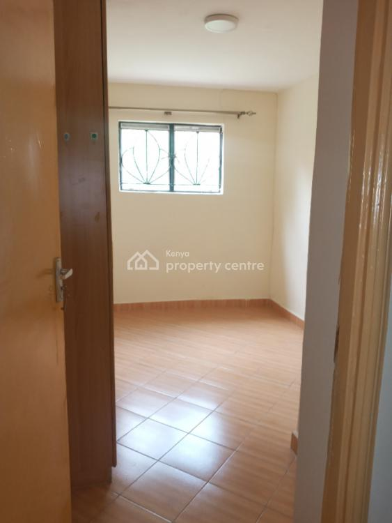 1 Bedroom, Riverside, Westlands, Nairobi, House for Rent