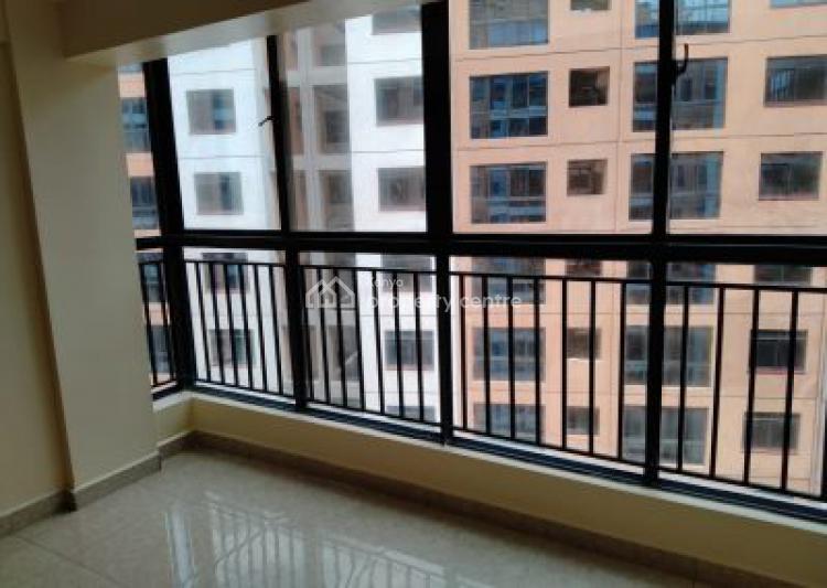 2 Bedroom Newly Built Apartment, Laikipia Road, Kileleshwa, Nairobi, Apartment for Rent