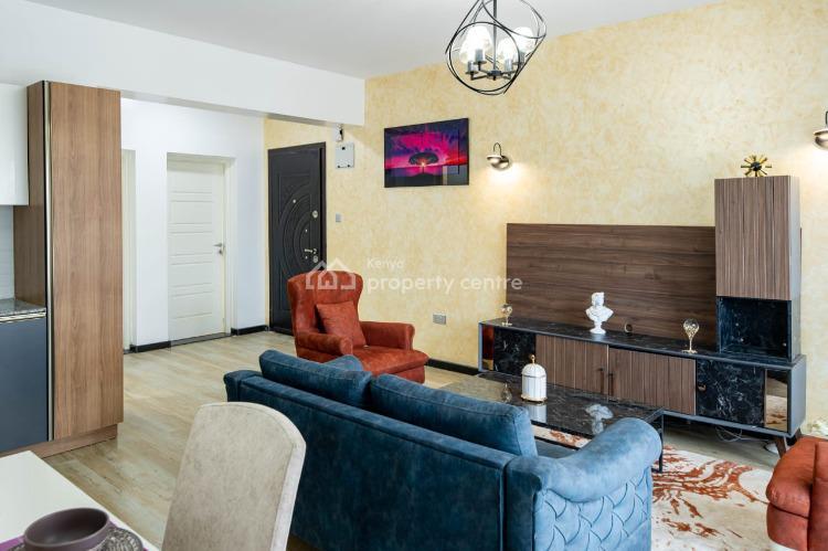 2 Bedroom Newly Built Executive Apartments in Kileleshwa, Kileleshwa, Nairobi, Apartment for Sale